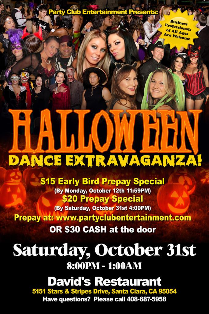 2015-Halloween-Oct-31